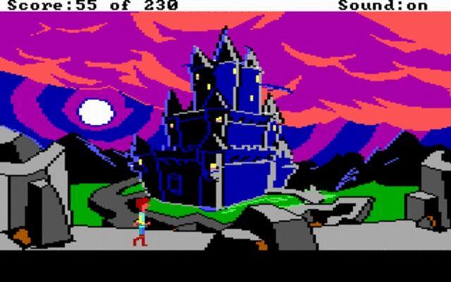 File:Horned King's Castle.jpg