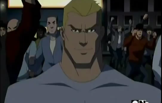File:Sportsmaster Maskless (Young Justice).png