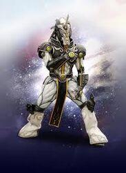 Unicorn Zodiarts