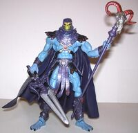 He-man Skeletor (21)