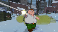 Family-Guy-Back-to-the-Multiverse-special-ability-peter