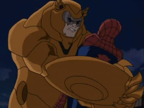 File:Grizzly Ultimate Spider-Man.jpg
