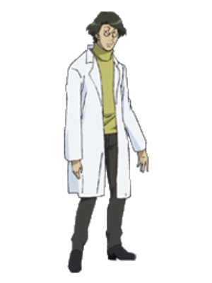 File:Professor Akihiro Kurata.jpg