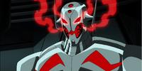 Ultron (Avengers: Earth's Mightiest Heroes)