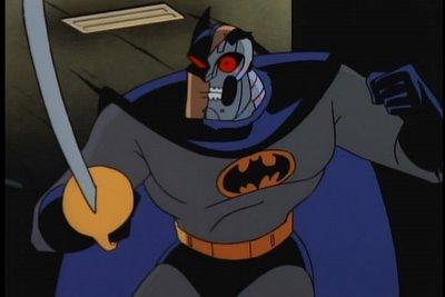 File:Batman Clone.jpg