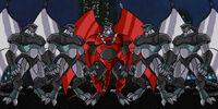 Steel Clan