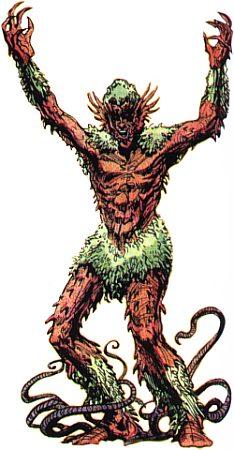 File:Floronic Man (Batman).jpg