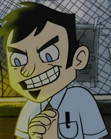 File:Imposter evil grin.png