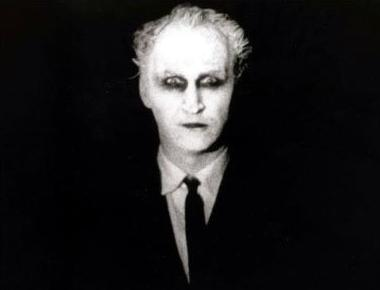 File:The Man (Carnival of Souls).jpg