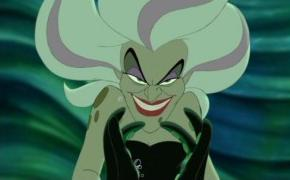 File:Morgana (Disney).jpg