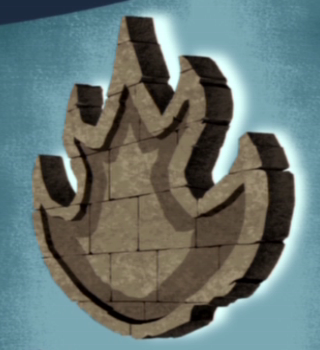 File:Symbol of the Flame Keepers' Circle.png