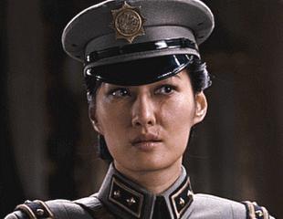 File:Colonel Choi.JPG