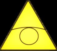 Illuminati 3
