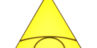 Illuminati (Deus Ex)