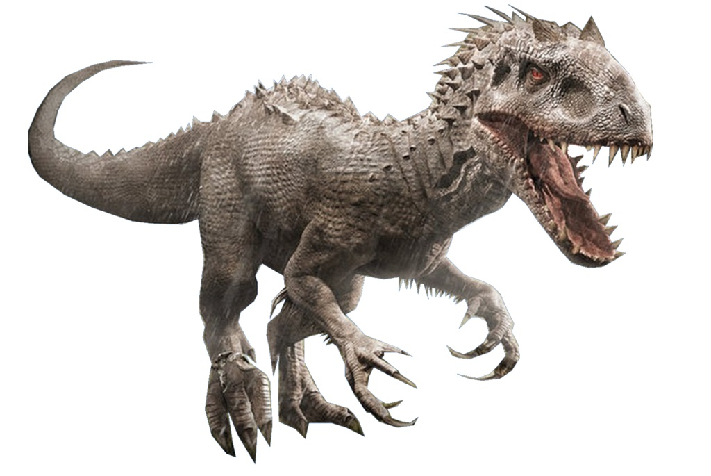 Indominus RexGallery Villains Wiki Fandom Powered By Wikia