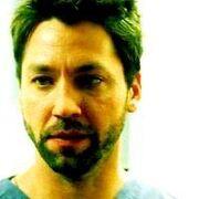 Michael-as-Dr-Jake-Gallo-in-Pathology-michael-weston-23099318-200-200