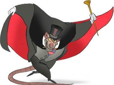 File:Professor Ratigan.jpg