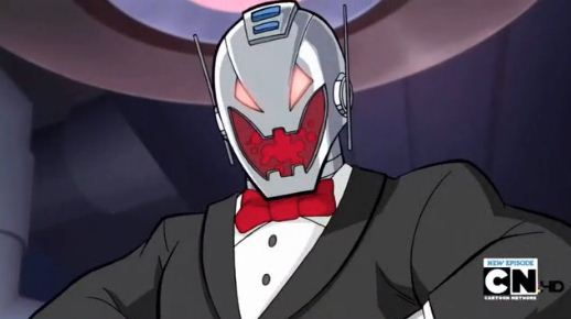 File:SHS Ultron.jpg