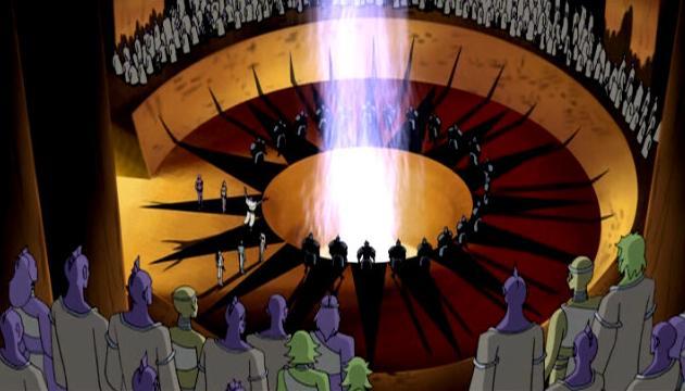 File:Members of the Legion of the Third Eye.jpg