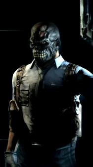 File:Black Mask (Arkham City).png