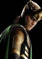 301px-Loki Avengers enemy