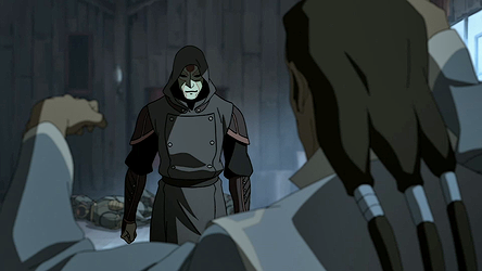 File:Amon being bloodbent.png