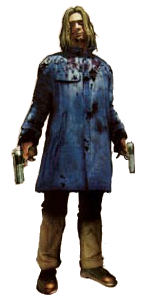 File:Bloody Walter Sullivan.png