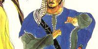 Lord Harun