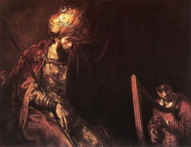 File:Rembrandt Harmensz van Rijn 030.jpg