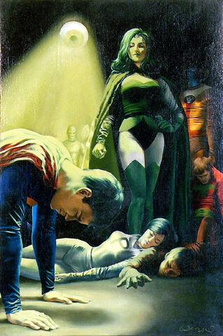 File:Emerald Empress vs LOH (by John Watson).jpg