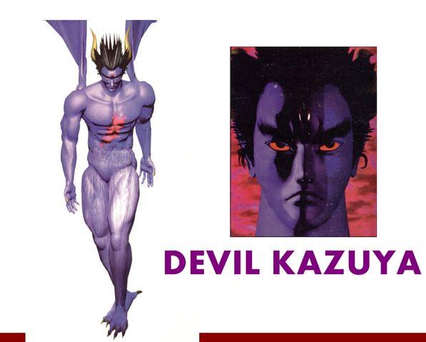 File:T2 Devil Collage.jpg