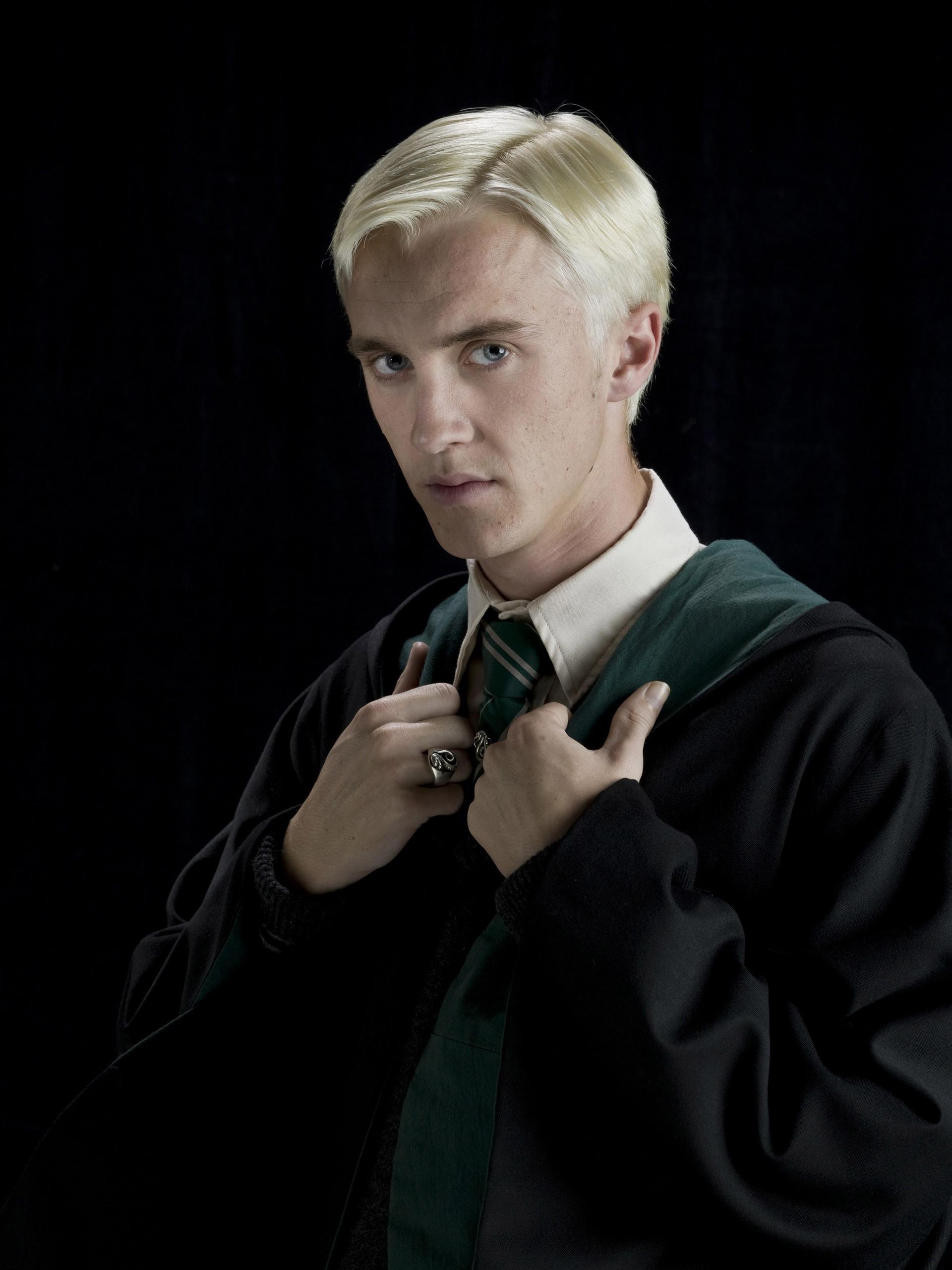 Draco Malfoy Villains Wiki Fandom Powered By Wikia