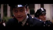 Scarred Joker