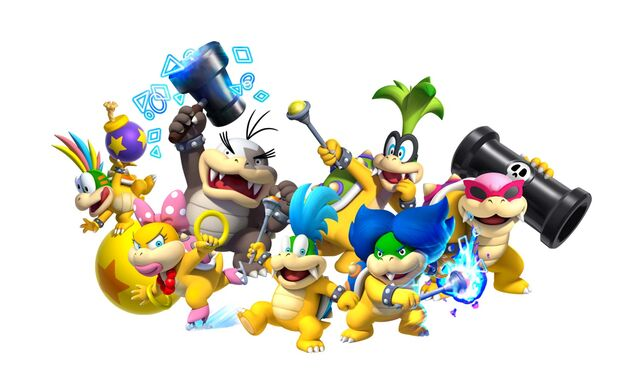 File:The Koopalings.jpg