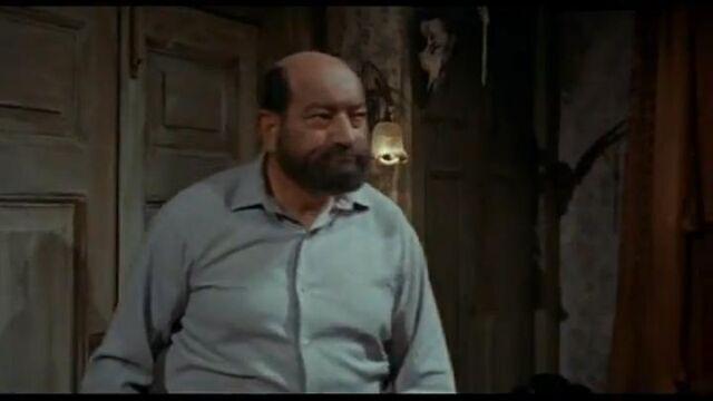 File:The Old Dark House (1963) - Trailer - YouTube.jpg