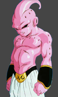 File:Kid Buu img.jpg