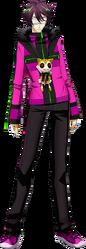 Ripper (Render)