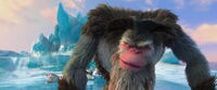 Ice-age4-disneyscreencaps.com-6319