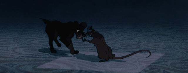 File:Lady-tramp-disneyscreencaps com-7731.jpg