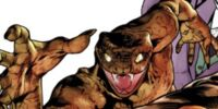 Copperhead (DC)