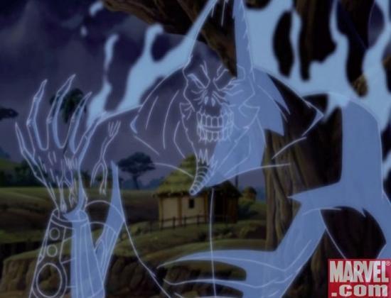 File:Ghostly Shadow King.jpg