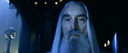 Saruman the White 13