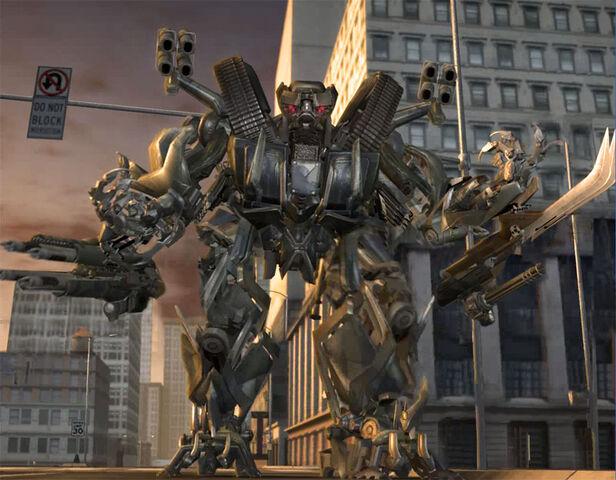 File:Brawl (2007game).jpg