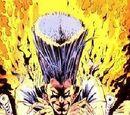 Legion (Marvel)