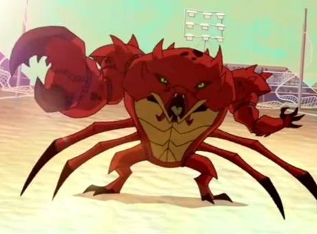 File:Man Crab.jpg