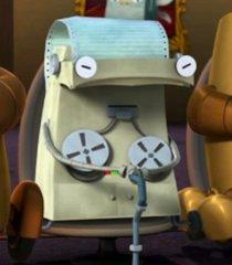 File:Robot and Monster Grandma.jpg