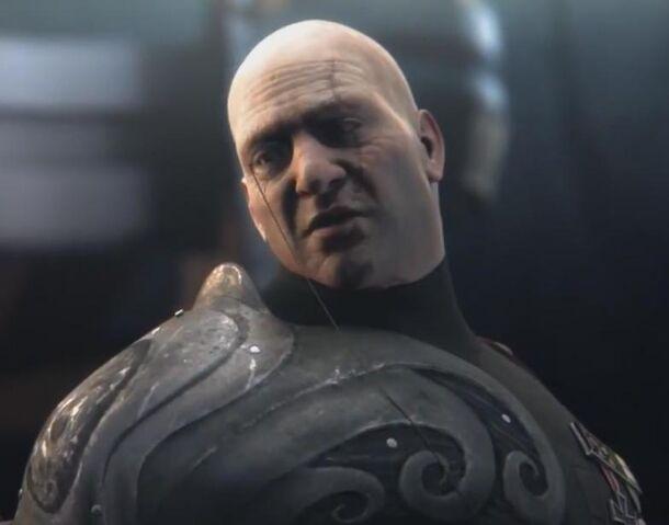 File:Baron Von Strucker (Super Soldier).jpg