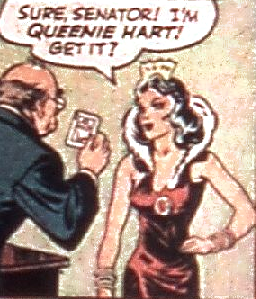 File:Queenie Hart Earth-S.png