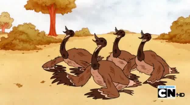 File:Regular show-a bunch of full grown geese 0009.jpg