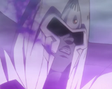Le visage de Myst-Vearn